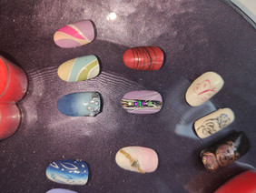 creations-nail-art-3-lesthetique-by-step