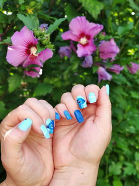 nail-art-stitch-ongles-naturel-et-vernis
