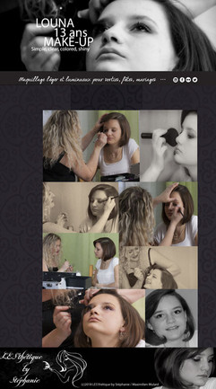 maquillage-pour-adolescente.jpg