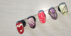 creations-nail-art-1-lesthetique-by-step
