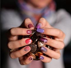 nail-art-crystal-nails-collection-automn