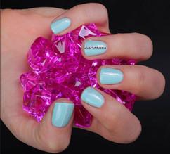 vernis-ete-crystal-nails-avec-decoration