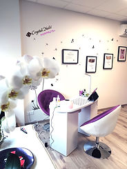 studio-l-esthetique-by-Stephanie-Erstein