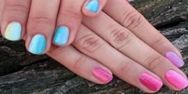 vernis-ete-multicolore-crystal-nails.jpg