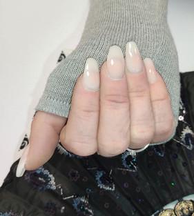 babyboomer-gel--nails-Erstein.jpg