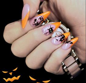 deco-gel-crystal-nails-halloween-2020.jp