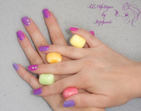 ongles-gel-candy.jpg