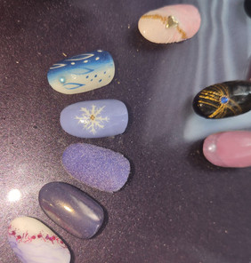 creations-nail-art-4-lesthetique-by-step