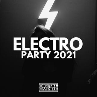 Electro Party 2021