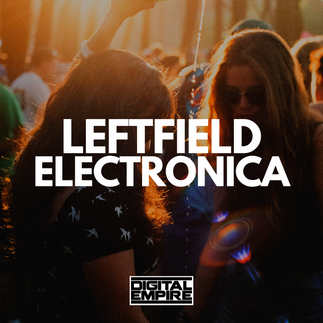 Leftfield & Electronica