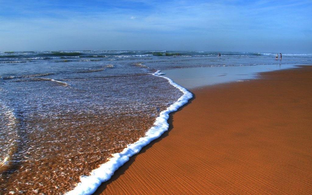 plage de la palmyre 3