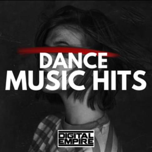 DANCE MUSIC HITS