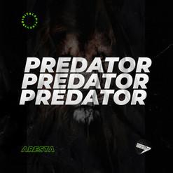 Aresta - Predator [OUT NOW]
