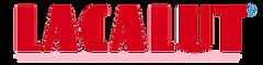 Lacalut_logo_logotipo-1200x300.png