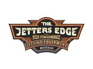 jet edge_edited.jpg