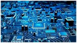 electronics_edited.jpg