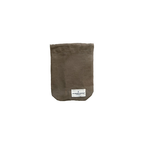 All purpose bag - Small