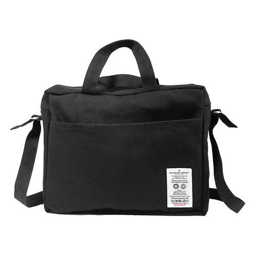 care bag - large