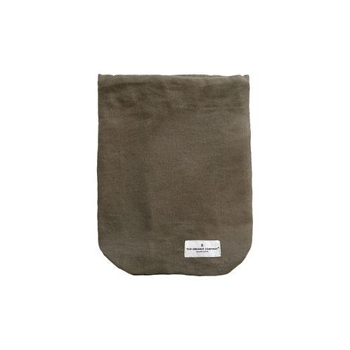 All purpose bag - Medium