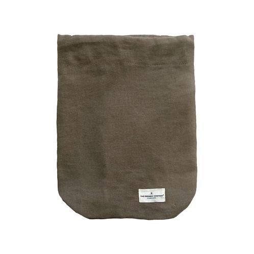 All purpose bag - Large