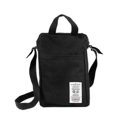 Care bag - small