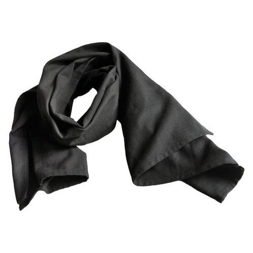 Towel scarf