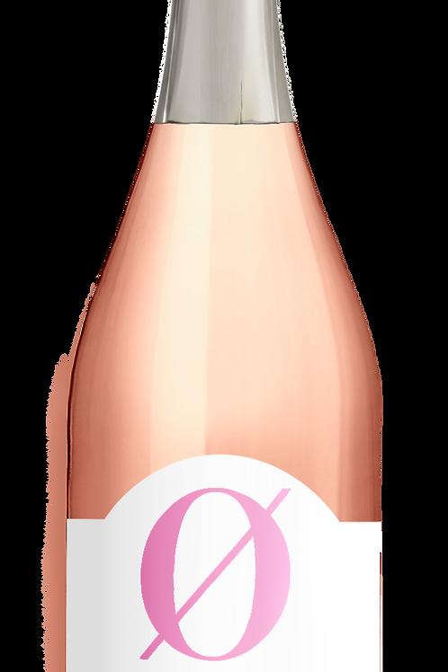 Mousserende vin fra Ørby
