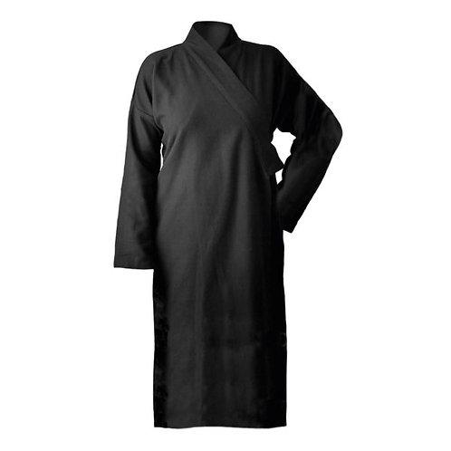 Relax robe she