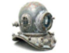 rusty scuba skills
