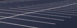 parking-lot-line-painter-feature