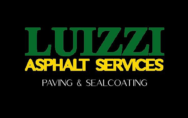 LUIZZI-LOGO-WEBSITE-FOR-WHITE-BACKGROUND