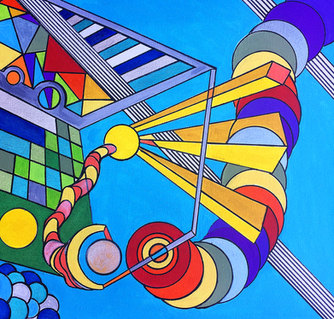 Coronado Rainbow_Posterized_LowRes.jpg