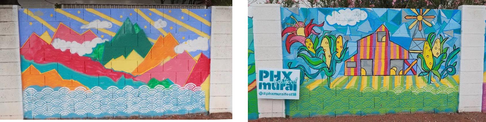 6. Phoenix Mural Festival.png