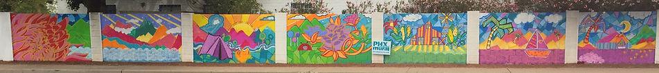 1 - phoenix mural festival full wall.jpg