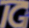 Logo Ragi Marron 2.png