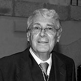 Rafael Manzano Jurado concurso arquitect