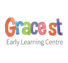 GraceAsset 2.png