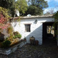 Prado Toro - Alpujarra - Donald Gray.jpg