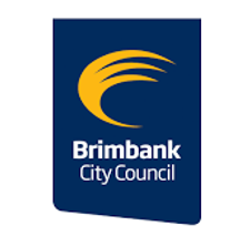 brimbank-city-council-logo.png