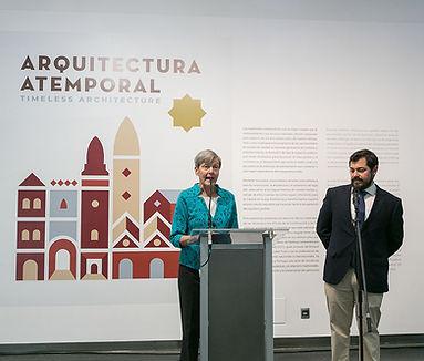 Arquitectura Atemporal Inauguración.jpg