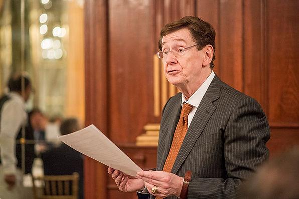 Richard Driehaus Iniciativas España.jpg