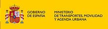 MINISTERIO TMAU.png