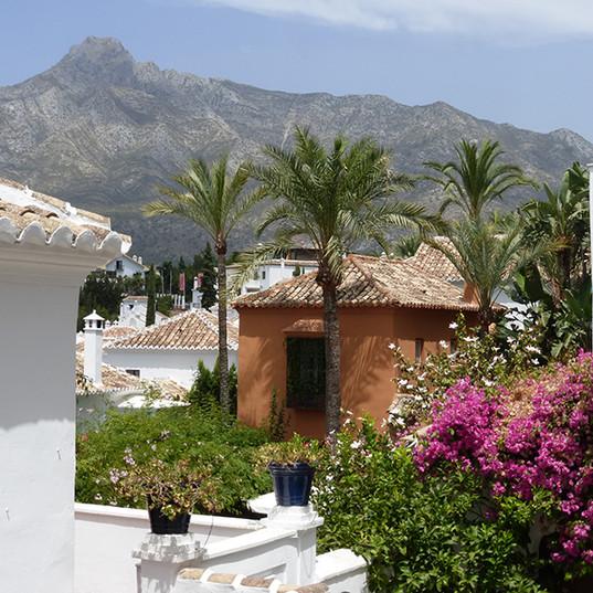 Las Lomas Club, Marbella - Donald Gray.j