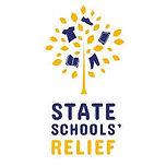 State school releif.jfif