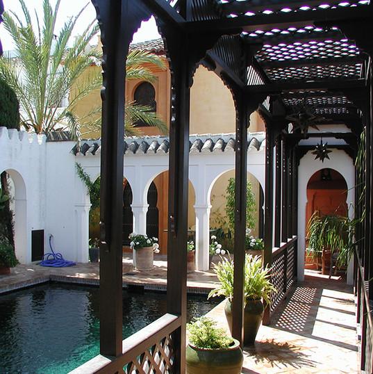 Las Lomas - casa Bryan - Donald Gray.jpg