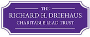 Richard H. Driehaus Competition