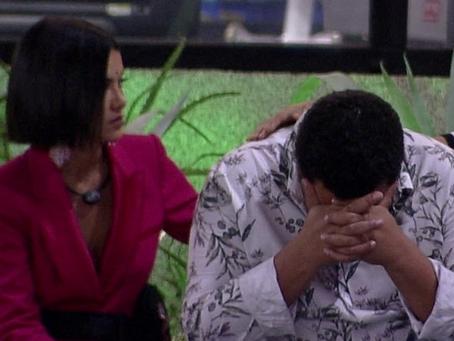 ADMs: os (anti-)herois ocultos do Big Brother Brasil