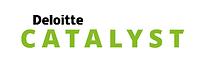 Deloitte Catalyst 2.png