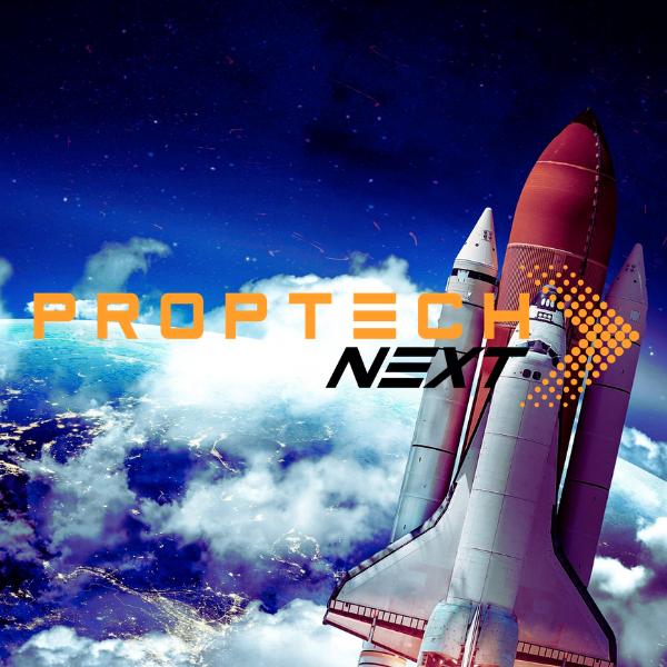 PROPTECH NEXT SUMMIT SEP 15-16, 2021