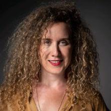 Ayelet Aya Dobkin.jfif